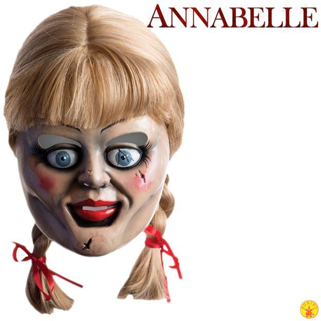 Mascara-Boneca-Annabelle-01
