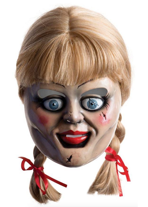 Mascara-Boneca-Annabelle-02