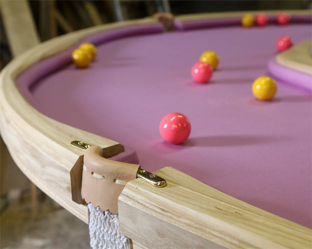 Mesa-Sinuca-Doughnut-Pool-Table-02