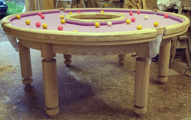 Mesa-Sinuca-Doughnut-Pool-Table-03