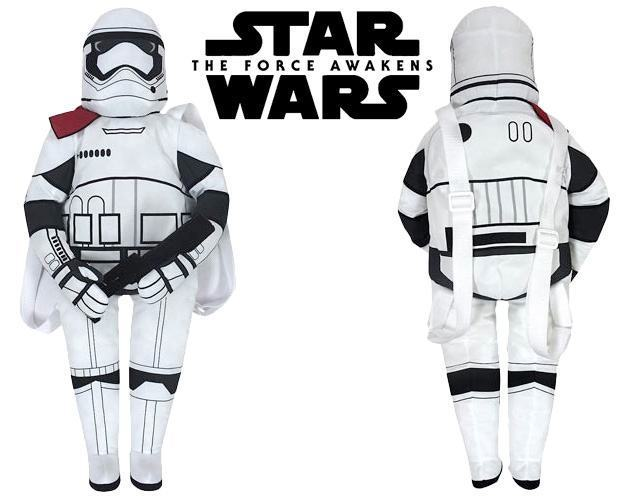 Mochila-Star-Wars-VII-Stormtrooper-Backpack-01