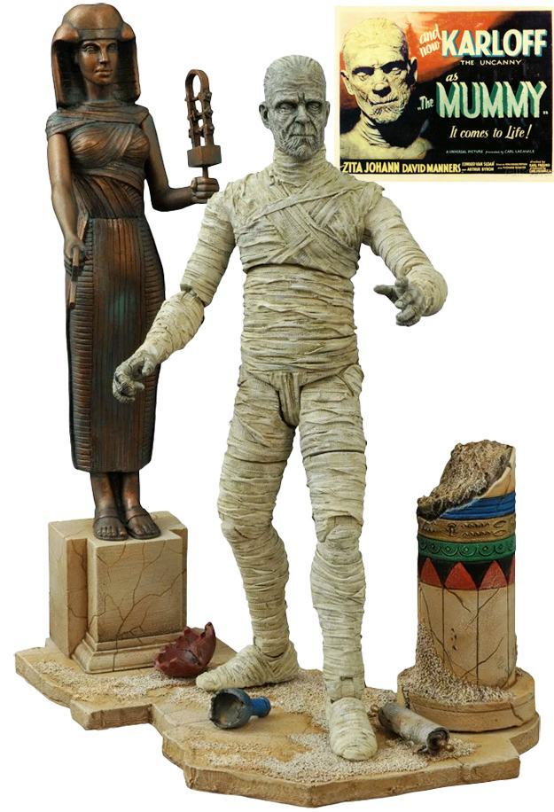 Mummy-Version-2--Universal-Monsters-Select-Action-Figure-01