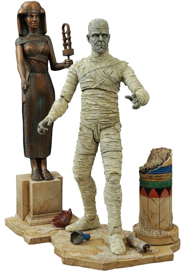 Mummy-Version-2--Universal-Monsters-Select-Action-Figure-02
