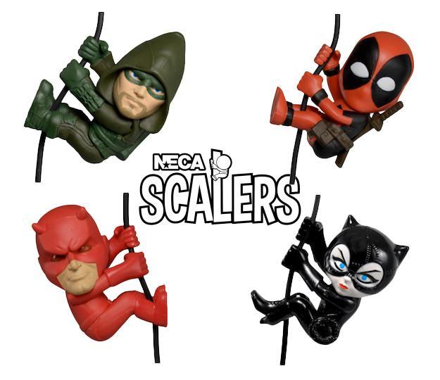 Neca-Scalers-Serie-5-Mini-Figuras-01