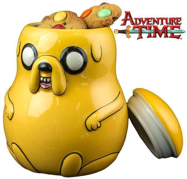 Pote-de-Cookies-Hora-de-Aventura-Jake-Cookie-Jar-01