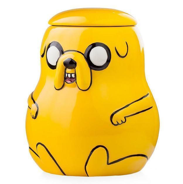Pote-de-Cookies-Hora-de-Aventura-Jake-Cookie-Jar-02