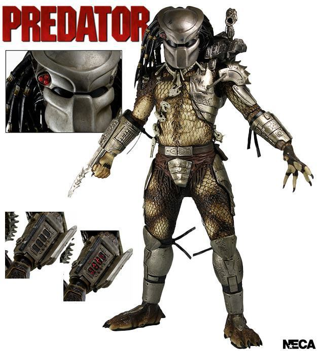 Predator-Jungle-Hunter-1-4-Scale-Action-Figure-with-LED-Lights-01
