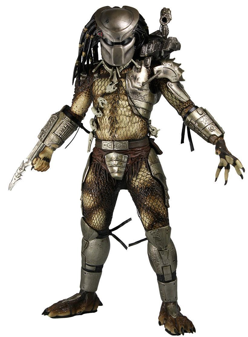 Predator-Jungle-Hunter-1-4-Scale-Action-Figure-with-LED-Lights-02