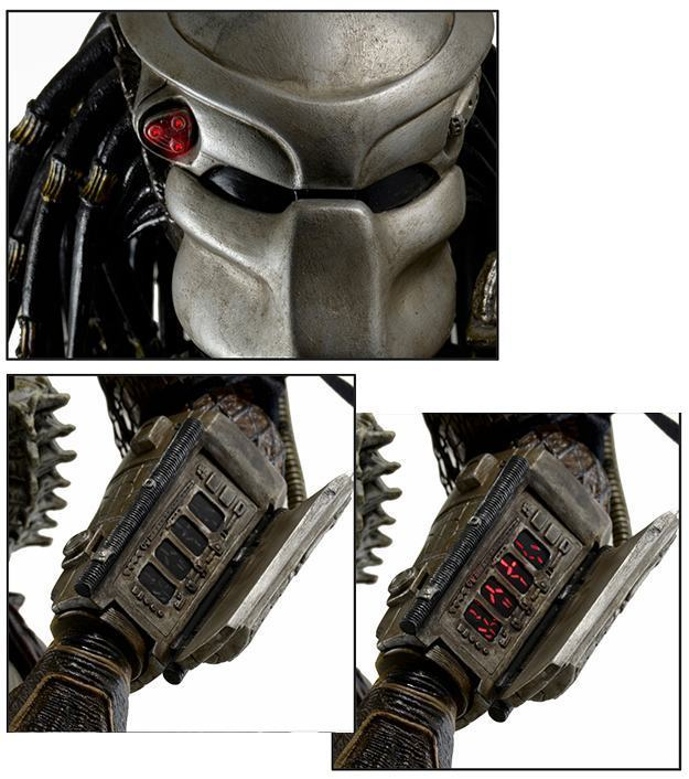 Predator-Jungle-Hunter-1-4-Scale-Action-Figure-with-LED-Lights-03