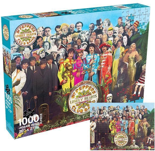 Quebra-Cabeca-Beatles-Sgt-Pepper-01