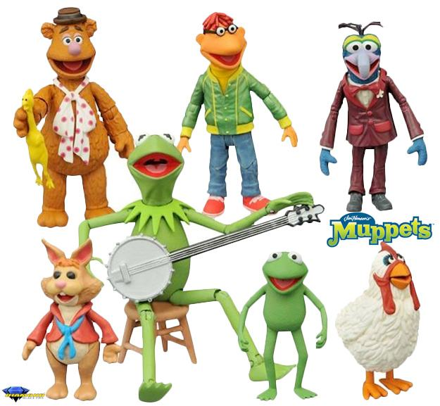 The-Muppets-Select-Series-1-Action-Figures-01