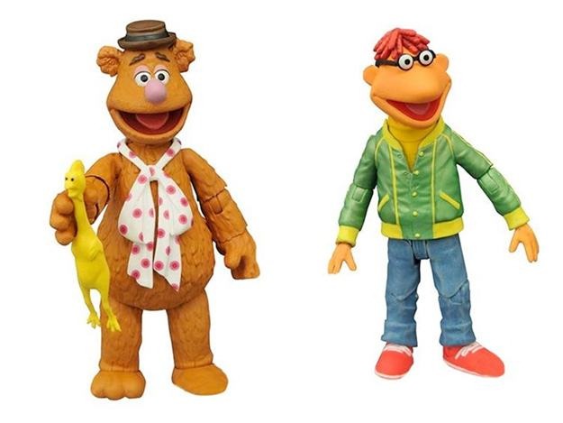 The-Muppets-Select-Series-1-Action-Figures-03