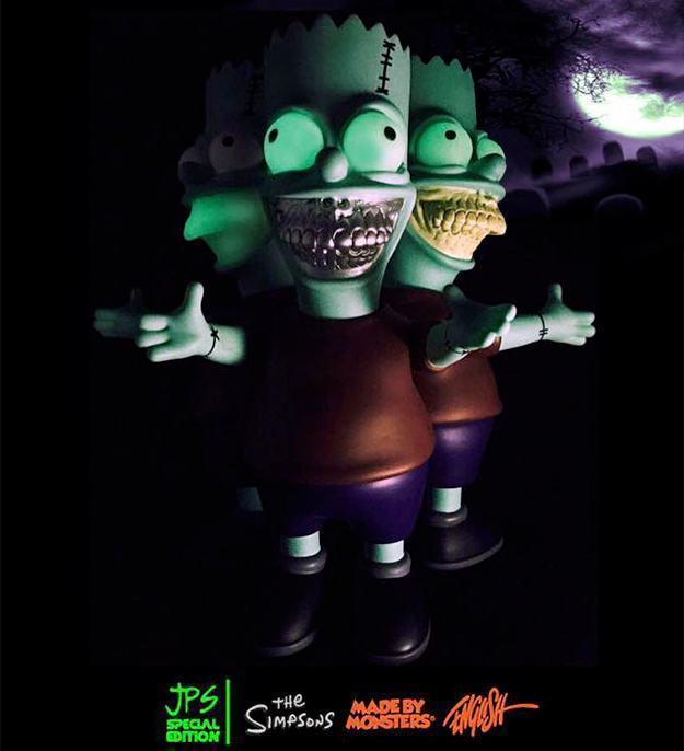 The-Simpsons-Tree-House-of-Horror-Bart-Grin-01