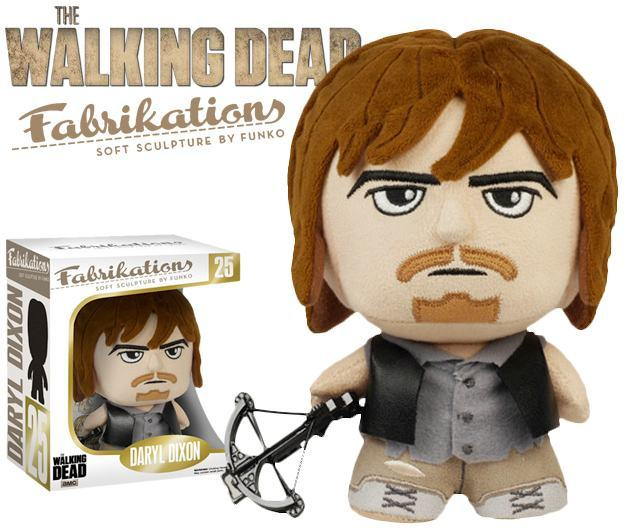 The-Walking-Dead-Daryl-Dixon-Fabrikations-Plush-Figure-01