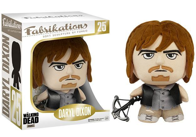 The-Walking-Dead-Daryl-Dixon-Fabrikations-Plush-Figure-02