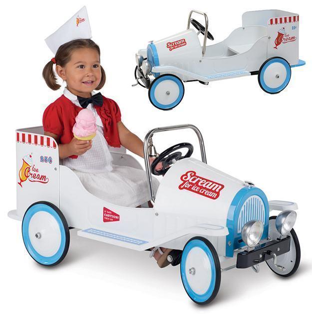 Velocipede-Classic-Ice-Cream-Pedal-Truck-01