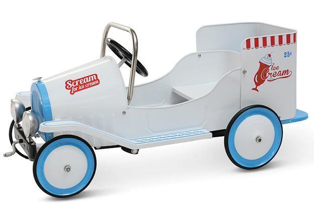 Velocipede-Classic-Ice-Cream-Pedal-Truck-02