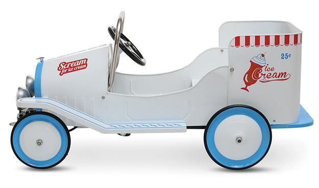 Velocipede-Classic-Ice-Cream-Pedal-Truck-03