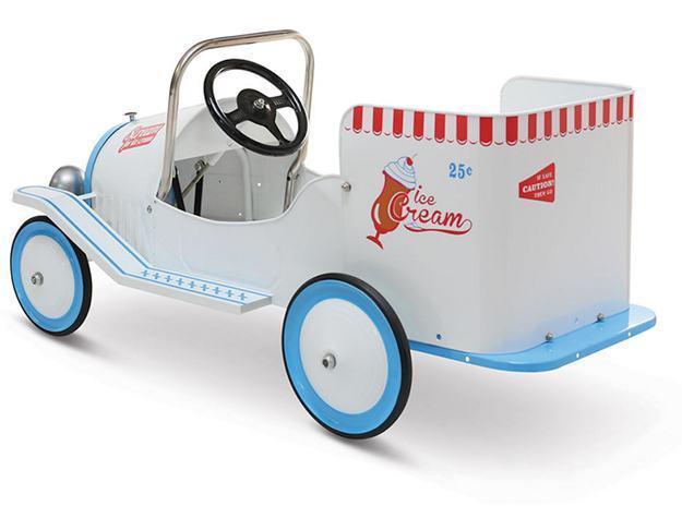 Velocipede-Classic-Ice-Cream-Pedal-Truck-04