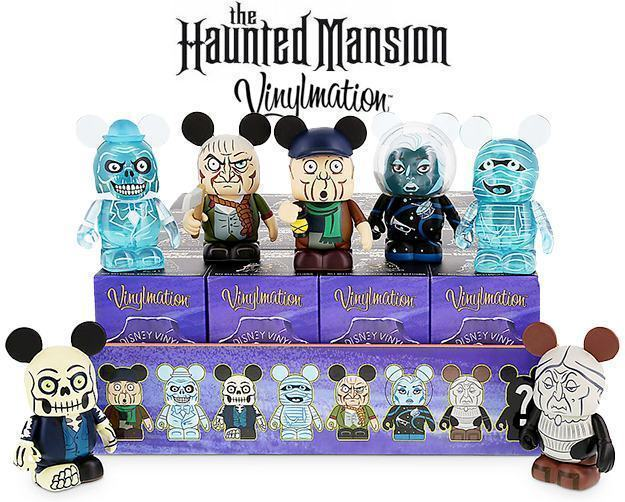 Vinylmation-The-Haunted-Mansion-Series-2-Tray-01