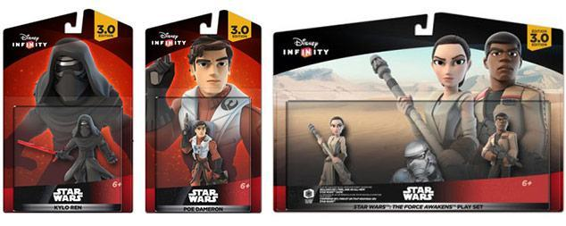 star_wars_force_awakens_playset_completo_3