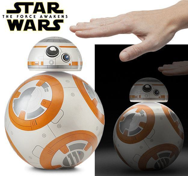 Abajur-BB-8-Desktop-Lamp-Star-Wars-01
