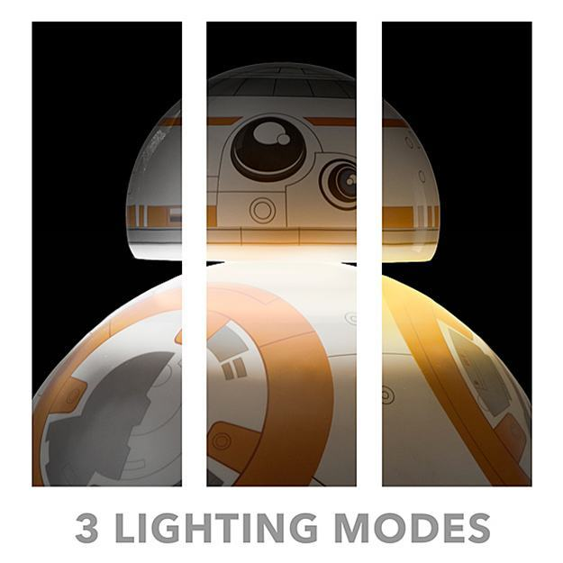 Abajur-BB-8-Desktop-Lamp-Star-Wars-02