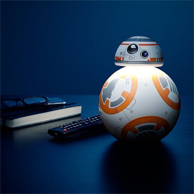Abajur-BB-8-Desktop-Lamp-Star-Wars-03