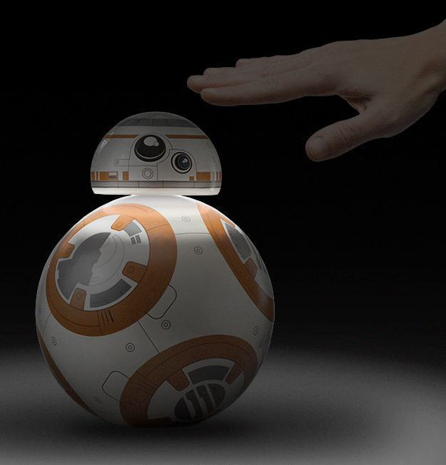 Abajur-BB-8-Desktop-Lamp-Star-Wars-04