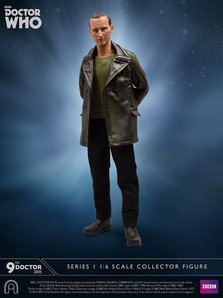 Action-FIgure-9th-Doctor-Series-1-Collector-Figure-03