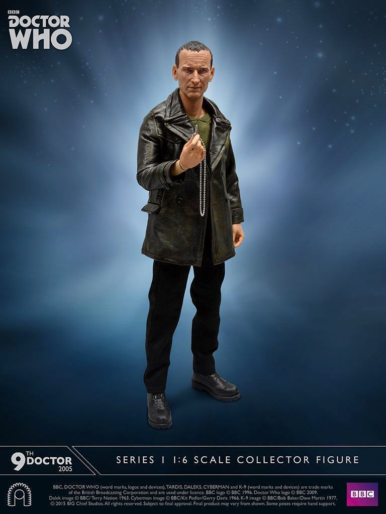 Action-FIgure-9th-Doctor-Series-1-Collector-Figure-04