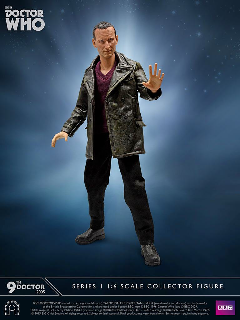 Action-FIgure-9th-Doctor-Series-1-Collector-Figure-07