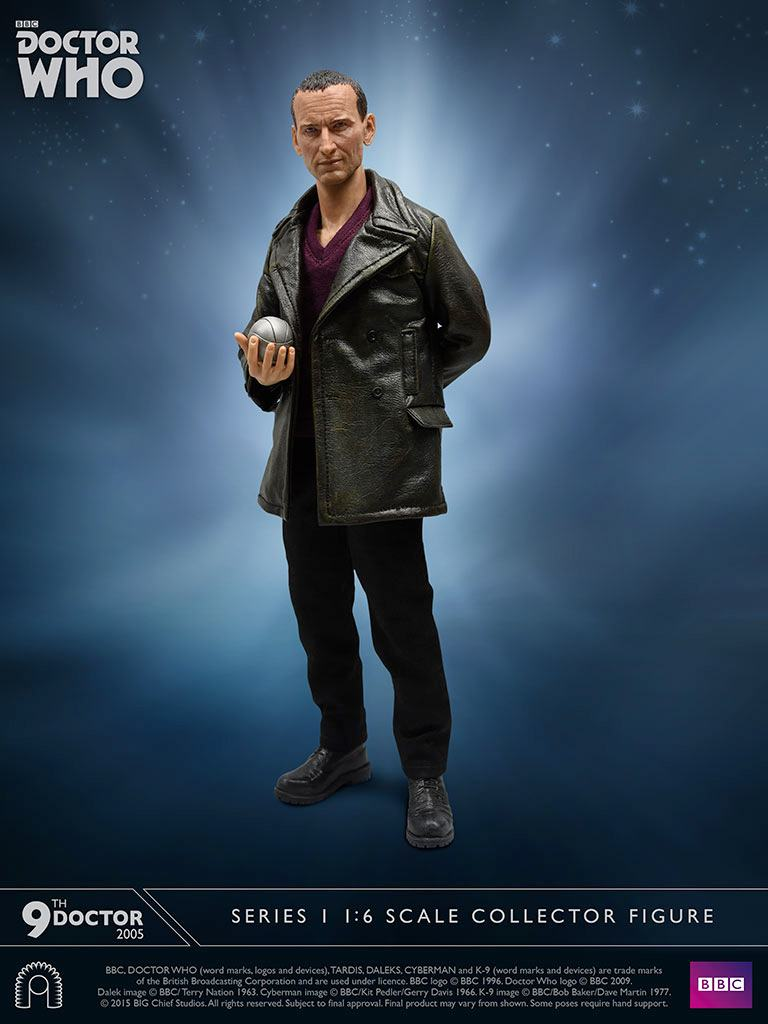 Action-FIgure-9th-Doctor-Series-1-Collector-Figure-08