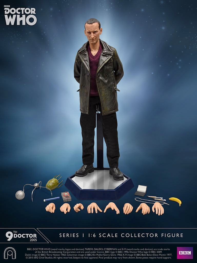 Action-FIgure-9th-Doctor-Series-1-Collector-Figure-13