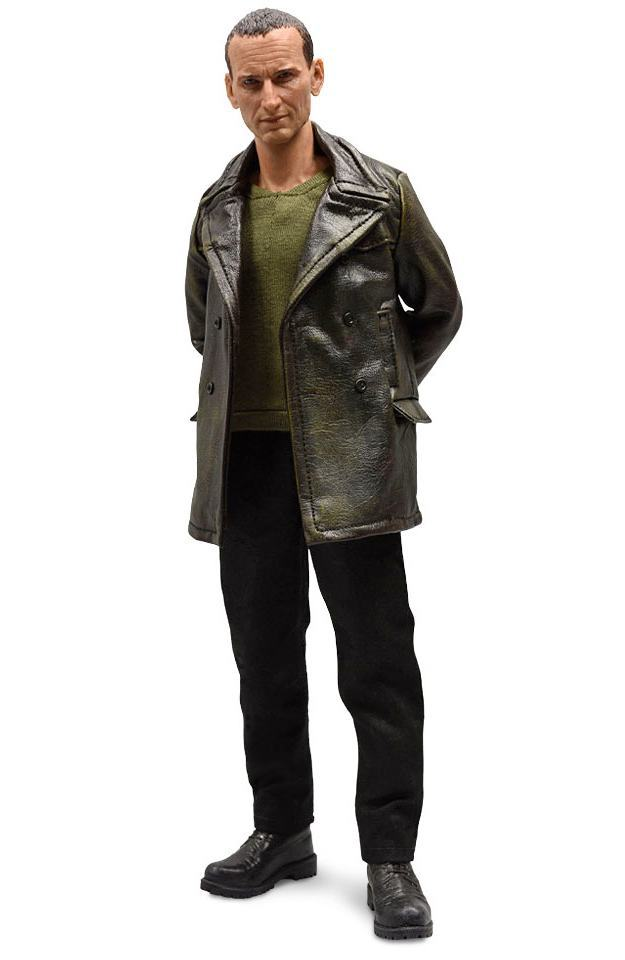 Action-FIgure-9th-Doctor-Series-1-Collector-Figure-14