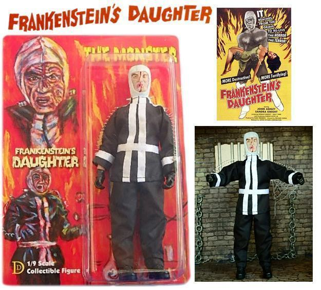 Action-FIgure-Frankensteins-Daughter-01