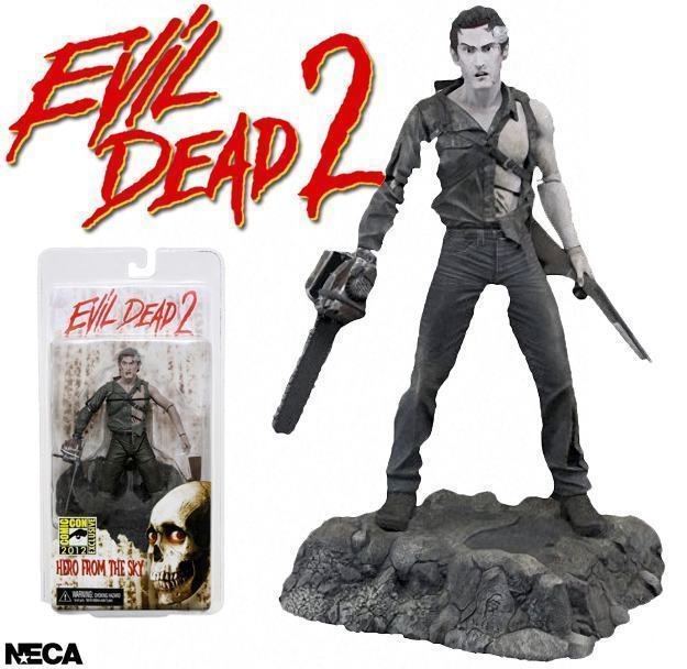 Action-Figure-Evil-Dead-2-Hero-from-the-sky-Ash-01