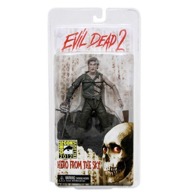 Action-Figure-Evil-Dead-2-Hero-from-the-sky-Ash-08