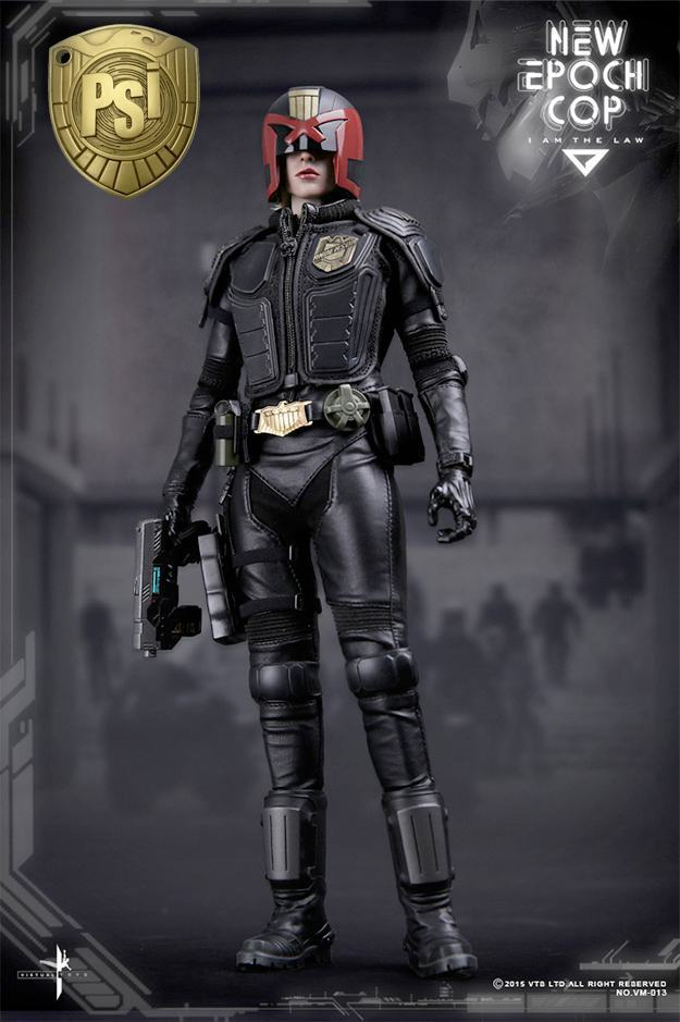 Action-Figure-Judge-Cassandra-Anderson-VTS-Toys-01