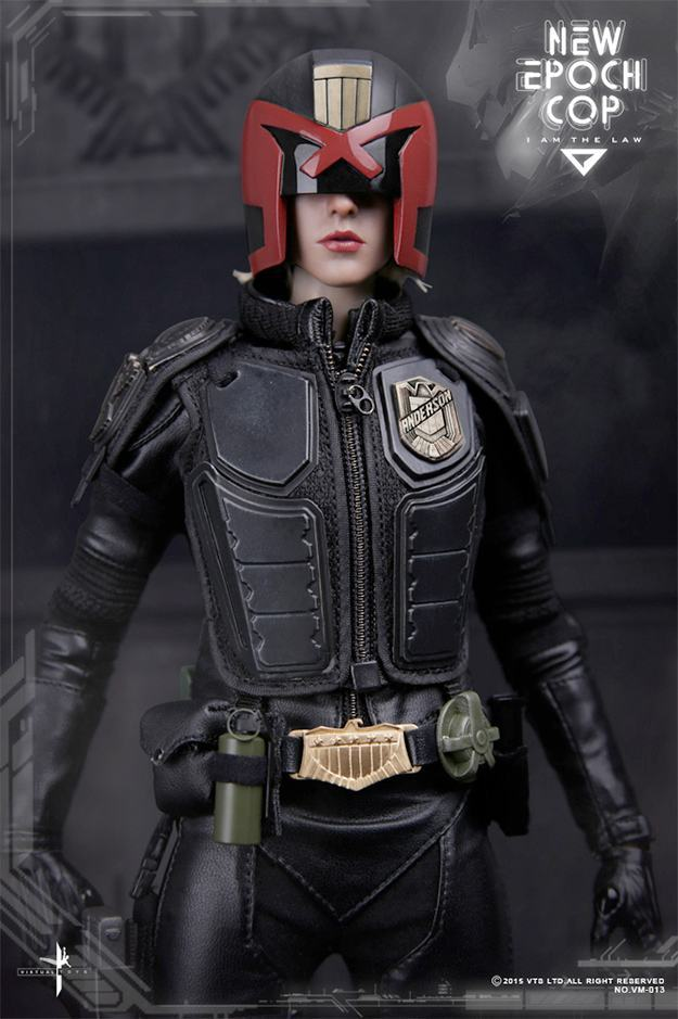 Action-Figure-Judge-Cassandra-Anderson-VTS-Toys-03