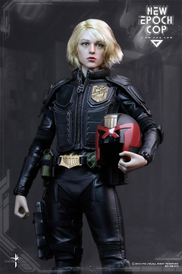 Action-Figure-Judge-Cassandra-Anderson-VTS-Toys-04
