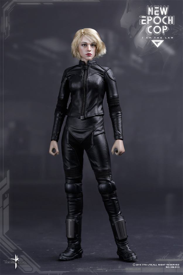 Action-Figure-Judge-Cassandra-Anderson-VTS-Toys-07