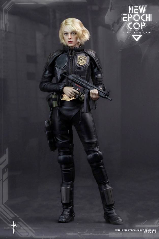 Action-Figure-Judge-Cassandra-Anderson-VTS-Toys-08