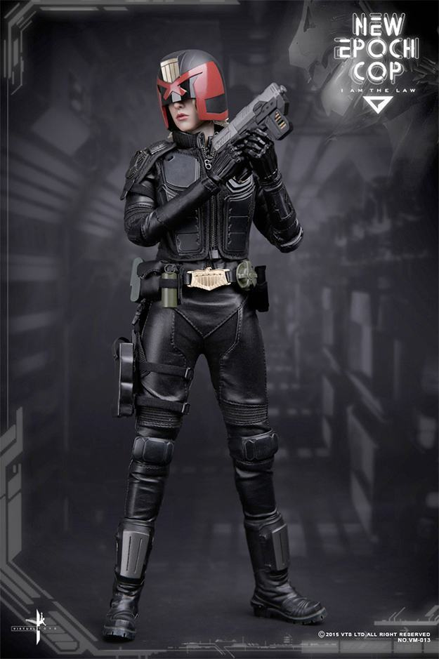 Action-Figure-Judge-Cassandra-Anderson-VTS-Toys-09