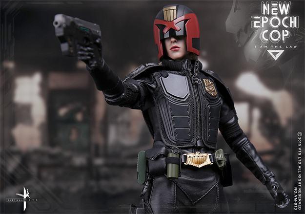 Action-Figure-Judge-Cassandra-Anderson-VTS-Toys-13