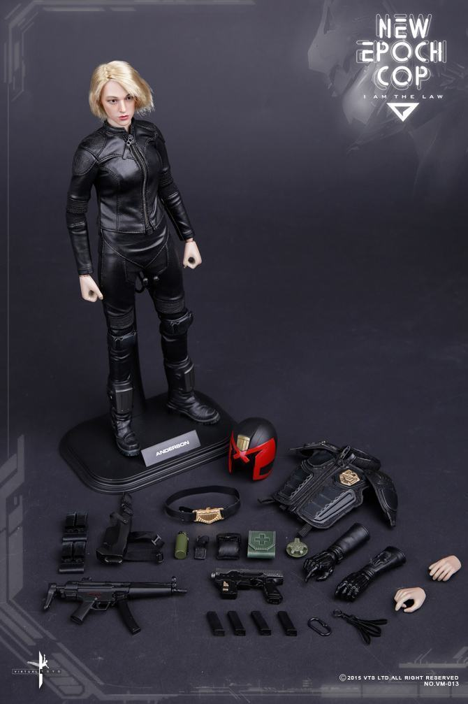 Action-Figure-Judge-Cassandra-Anderson-VTS-Toys-14
