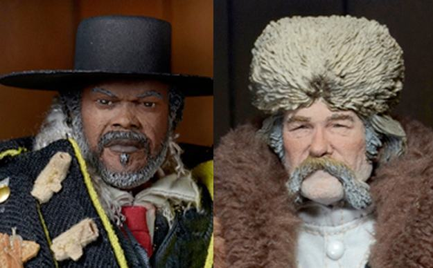 Action-Figures-Neca-The-Hateful-Eight-Clothed-02