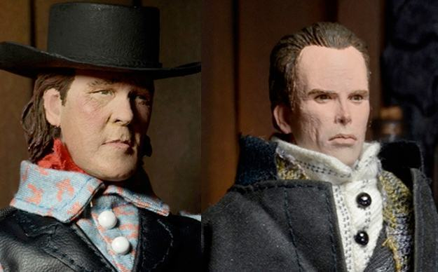 Action-Figures-Neca-The-Hateful-Eight-Clothed-04