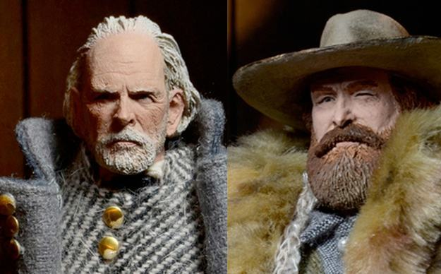 Action-Figures-Neca-The-Hateful-Eight-Clothed-05