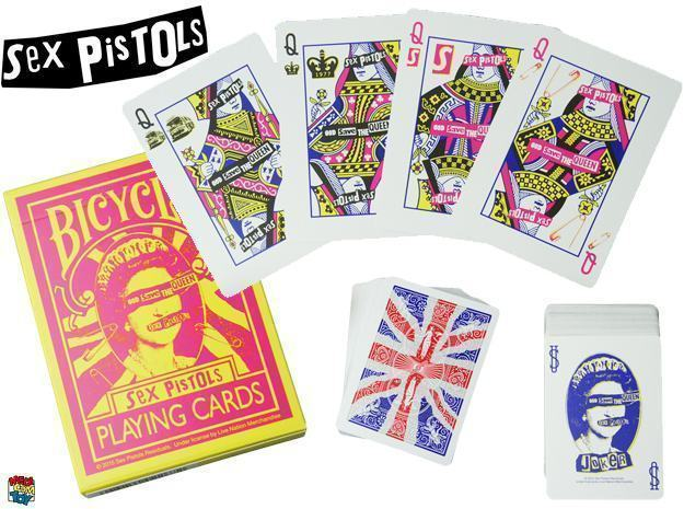 Baralho-Sex-Pistols-Paying-Cards-Medicom-01